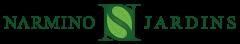 Petit logo Narmino Jardins