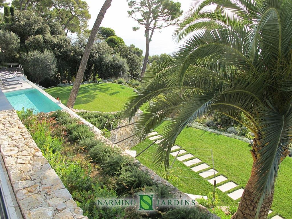 Entretien de jardins narmino jardins for Entretien de jardins