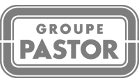 Groupe Pastor