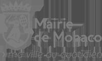 Logo Mairie de Monaco